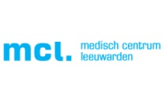 mcl-leeuwarden-1.png