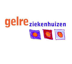 gelre.png