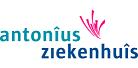 logo-antonius-ziekenhuis-rgb.png