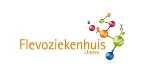 logo-flevoziekenhuis1.jpg