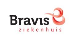 bravis.png