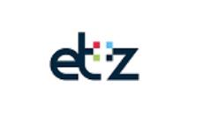 etz-logo.png