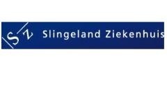slingeland.png